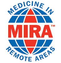 Medicine in Remote Areas - MIRA - Thailand.